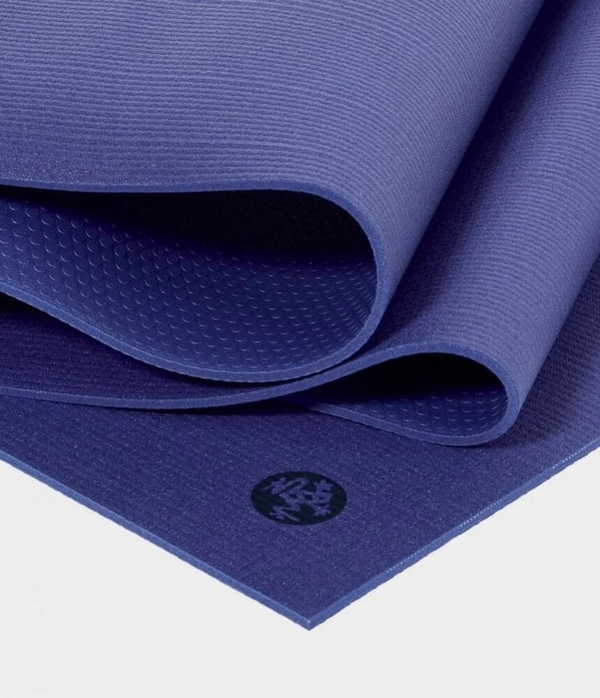 Коврик Manduka PROlite Mat 4,5 мм truth blue